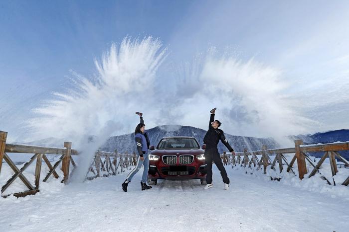 11. 全新BMW X3驭见时尚.jpg