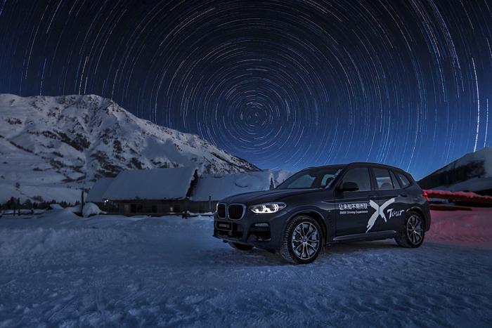 04. 全新BMW X3冰雪试驾体验之旅.jpg