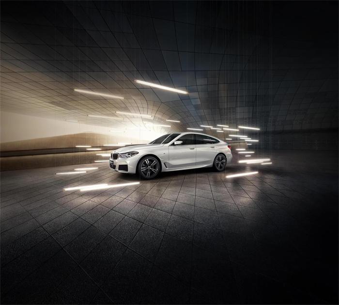 01.新BMW 6系GT 630i M运动大旅行家版.jpg