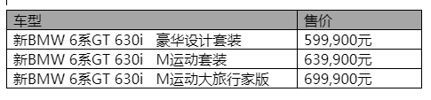 QQ浏览器截图20190102194452.png