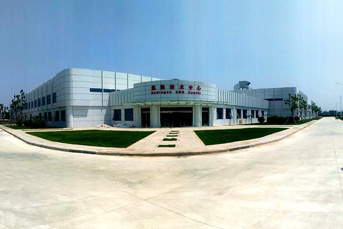 15长城氢能技术中心.jpg