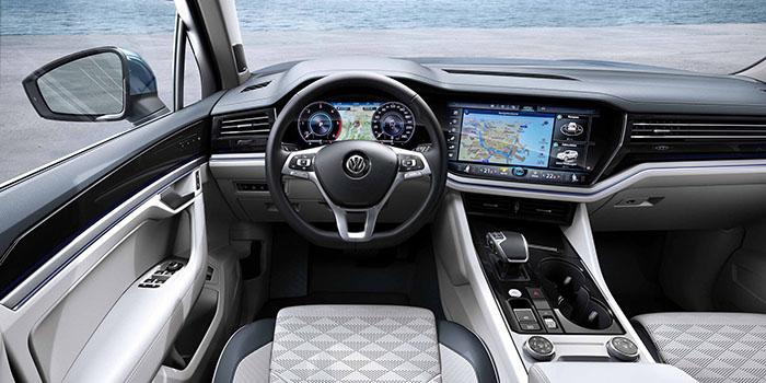 3.全新一代途锐 数字化驾驶舱Innovision Cockpit.jpg