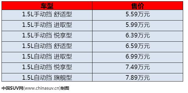 QQ浏览器截图20190325003924.png