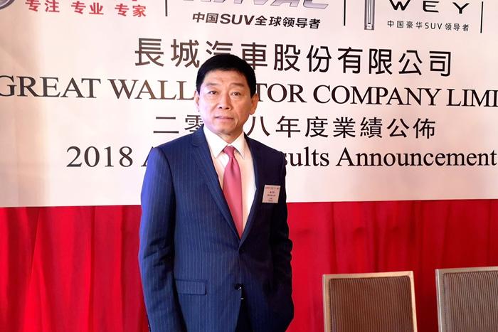 长城汽车股份有限公司董事长魏建军.jpg