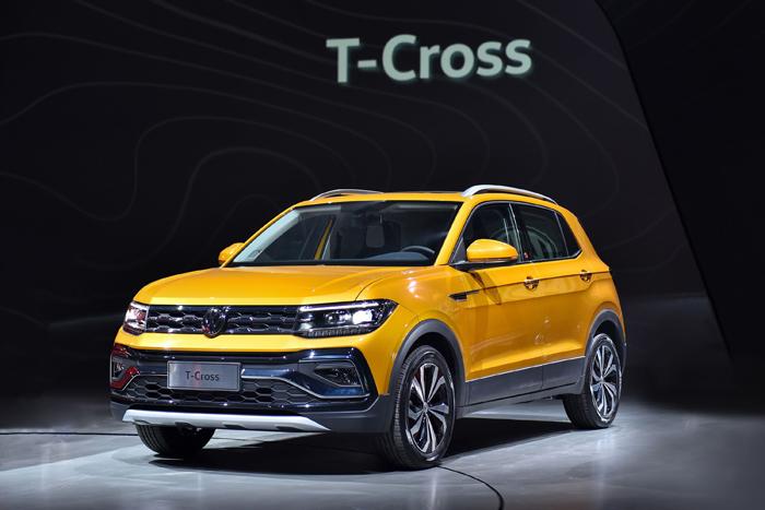 T-Cross.jpg