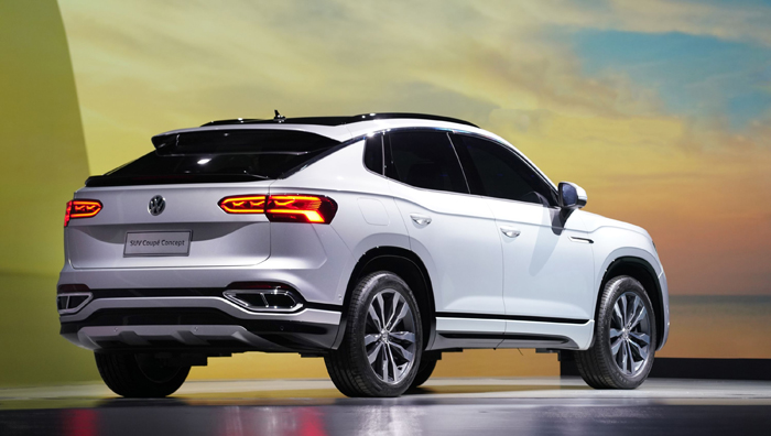 SUV Coupé Concept.jpg