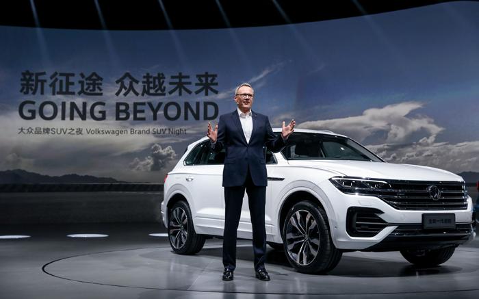 大众汽车乘用车品牌管理董事会成员,大众汽车乘用车品牌中国CEO冯思翰博士.jpg