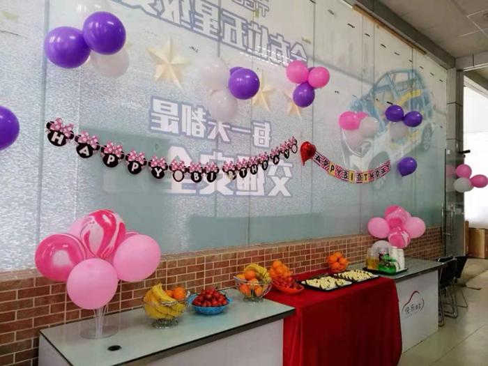 1 奇瑞汽车桂林桂路通4S店.jpg