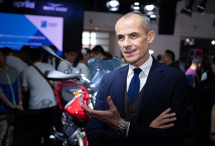 比亚乔集团亚太区执行副总裁Gianluca Fiume先生.jpg