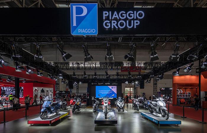 比亚乔中国携全系品牌阵容亮相北京国际摩托车展览会-1.jpg