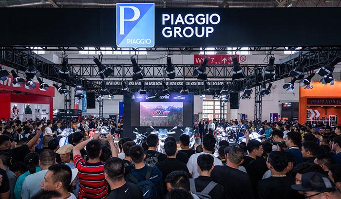 比亚乔中国携全系品牌阵容亮相北京国际摩托车展览会-2.jpg
