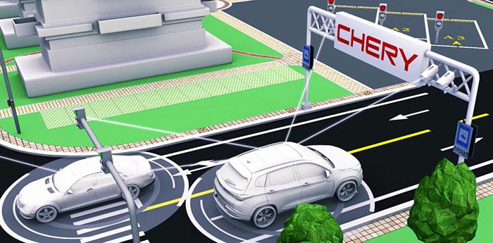车路协同的自动驾驶.jpg