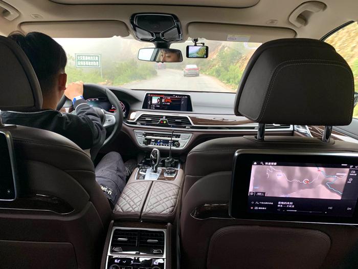 201907-BMW-2P700-005.jpg
