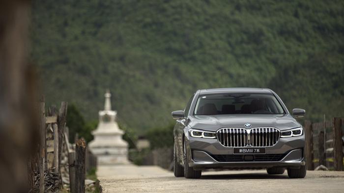 201907-BMW-P701-015.jpg
