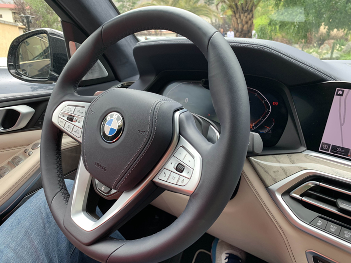 201907-BMW-2P700-019.jpg