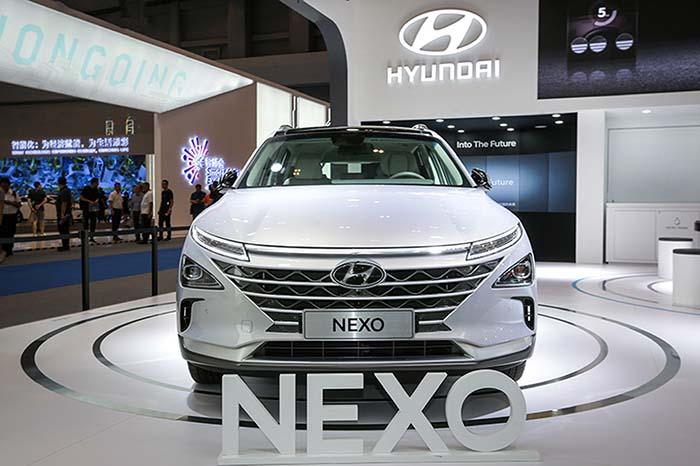 2.现代汽车氢燃料电池车NEXO.jpg