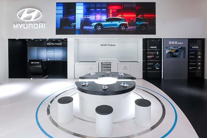 5.三大互动展区:Into The Future、NEXO Future、氢燃料科学教室.jpg