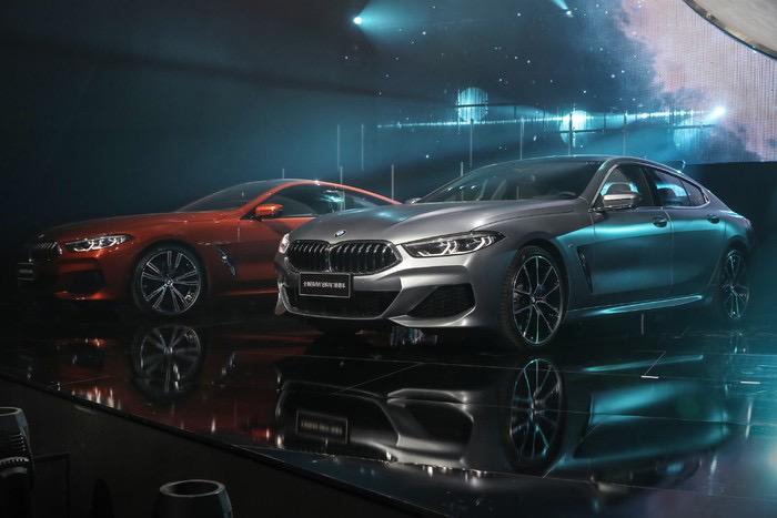 BMW-8-025.jpg