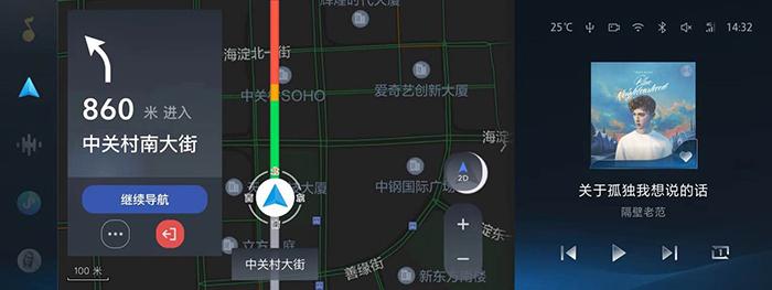 多界面屏显——导航.jpg