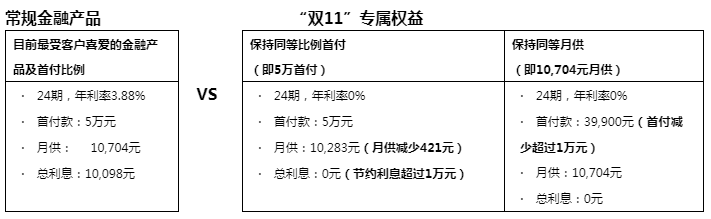 QQ瀏覽器截圖20191104224416.png
