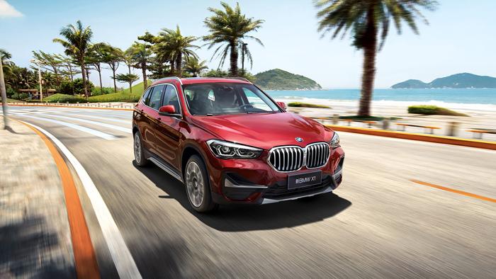 01.新BMW X1.jpg