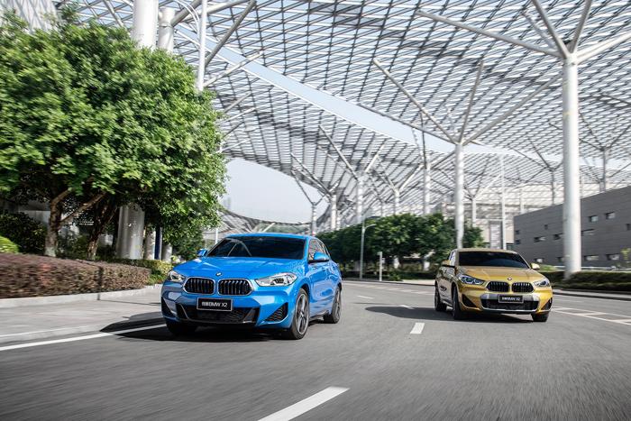 02.創新BMW X2.jpg