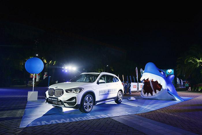 03. 2019 BMW越山向海人車接力海南年終巔峰賽起點.jpg