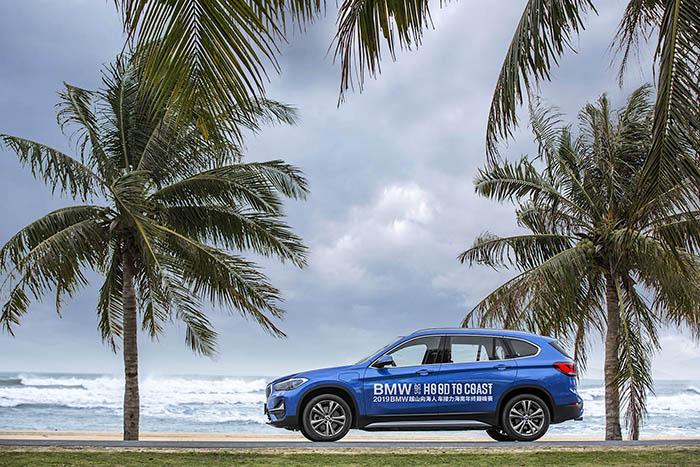 09. 新BMW X1插電式混合動力車型 .jpg