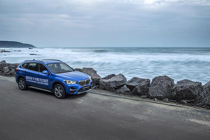 10. 新BMW X1插電式混合動力車型.jpg