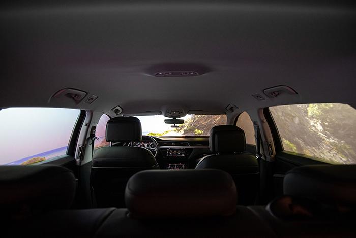 5. 奧迪智能體驗(AIE):汽車通過熟悉用戶的使用習慣、個性偏好,基于AI算法提供如調整座椅溫度等個性化定制服務。.jpg