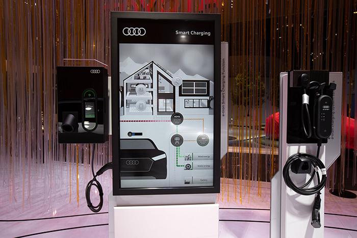 9. 智能充電技術:奧迪智能充電技術可將客戶與智能家居無縫連接。為用戶提供最優充電方案建議.jpg