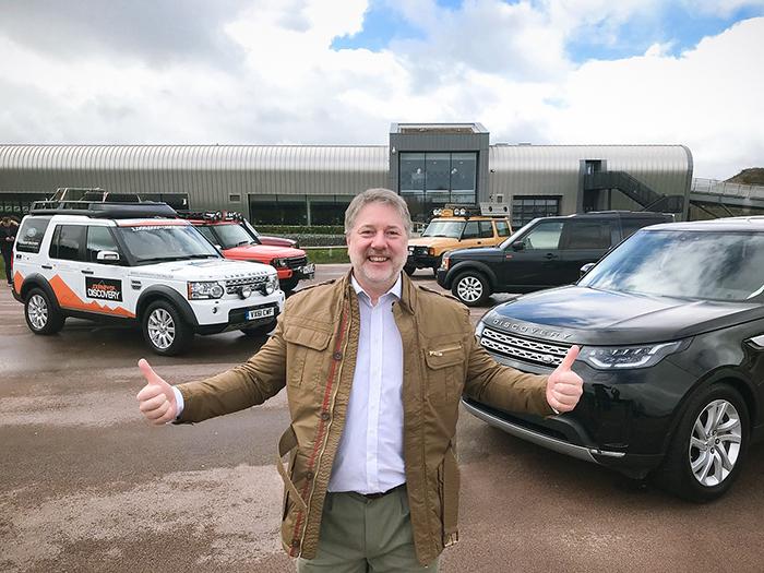 李大龍(Richard Shore)先生 捷豹路虎中國與奇瑞捷豹路虎聯合市場銷售與服務機構總裁.jpeg
