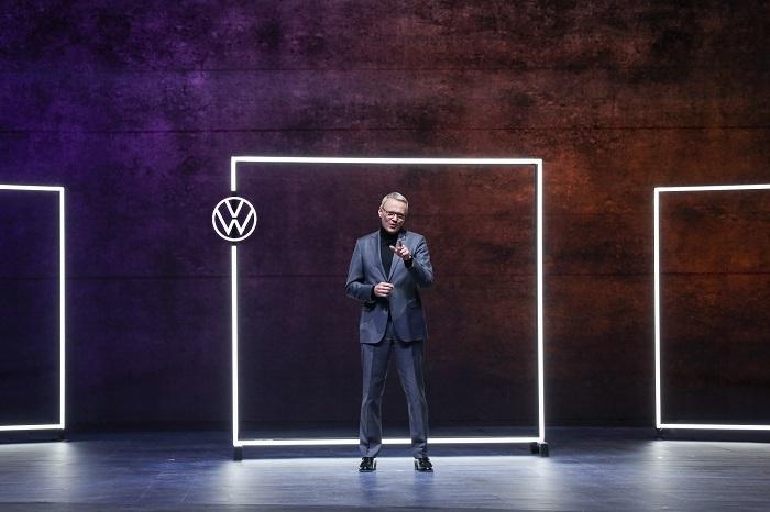大眾汽車致力于成為中國用戶在新能源汽車領域的首選品牌,穩步推進電動出行攻勢.jpg