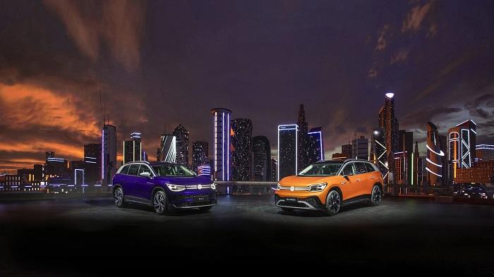 大眾汽車專為中國打造的ID.6于今晚迎來線上全球首發.jpg