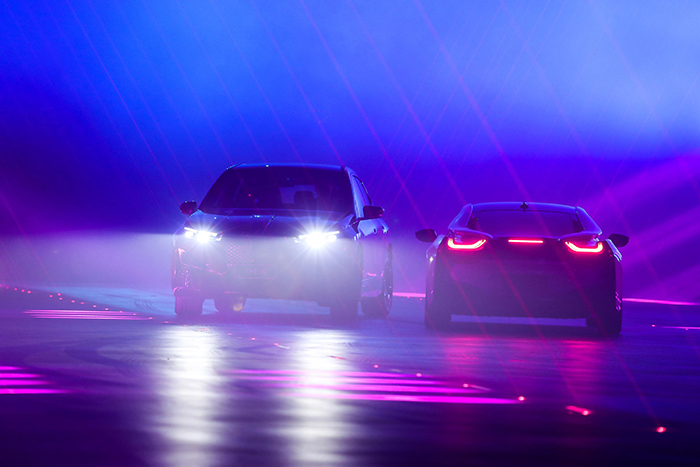 06.BMW i品牌開啟發展新篇章.jpg