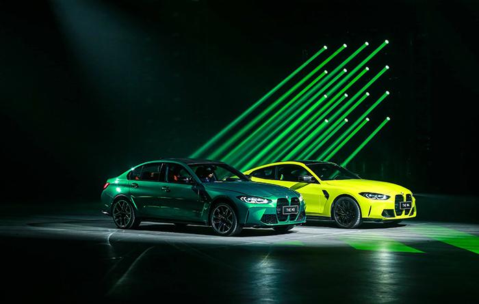 05.BMW M品牌秀.jpg