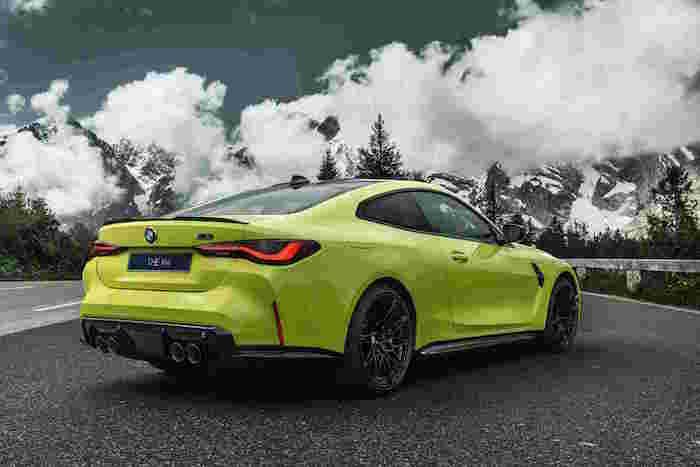 07.全新BMW M4雙門轎跑車.jpg