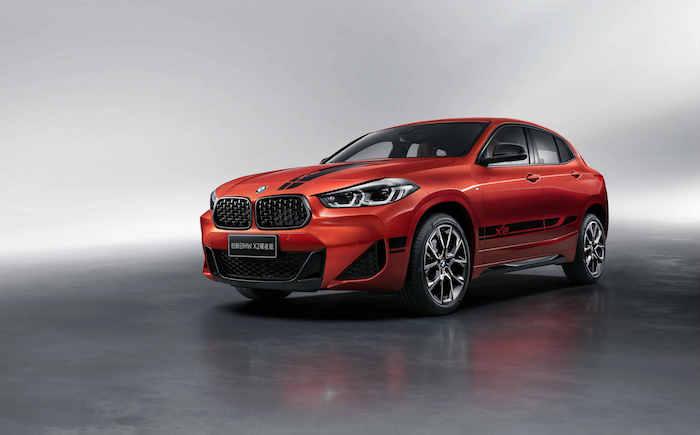 08.創新BMW X2曜夜版.jpg