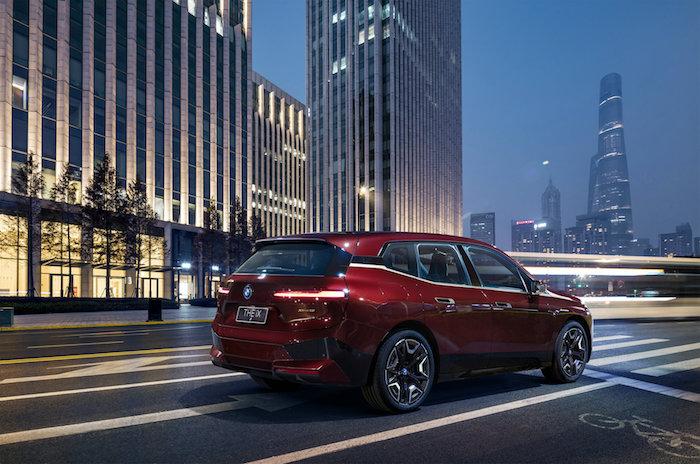 05.創新BMW iX.jpg