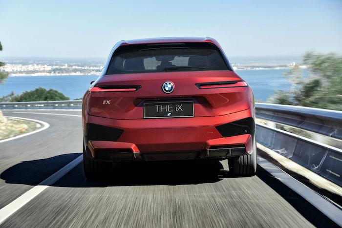 07.創新BMW iX水滴型設計.jpg