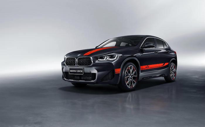 04.創新BMW X2鋒芒版外觀.jpg