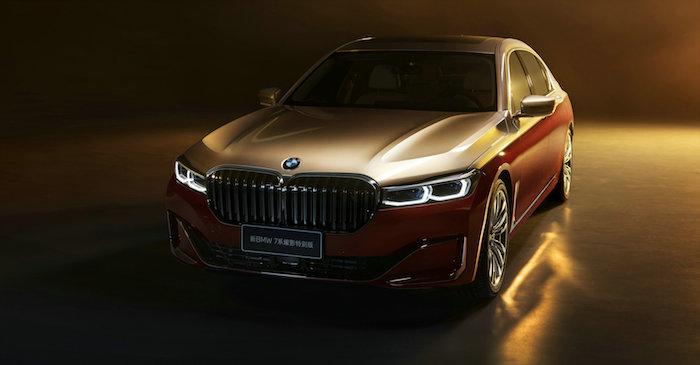 01.新BMW 7系耀影特別版.jpg