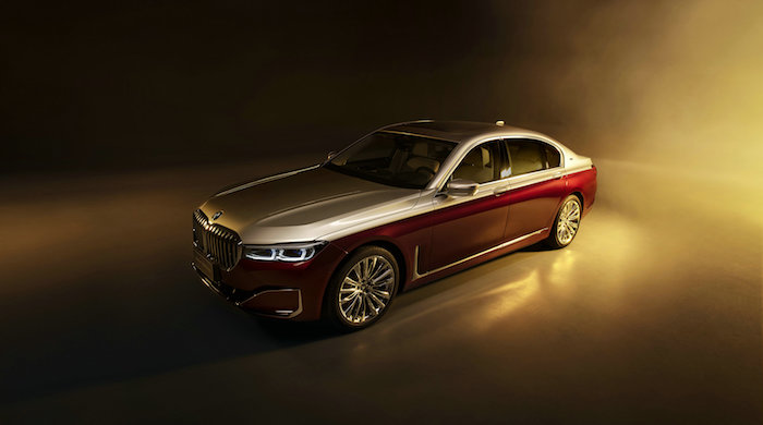 02.新BMW 7系耀影特別版.jpg