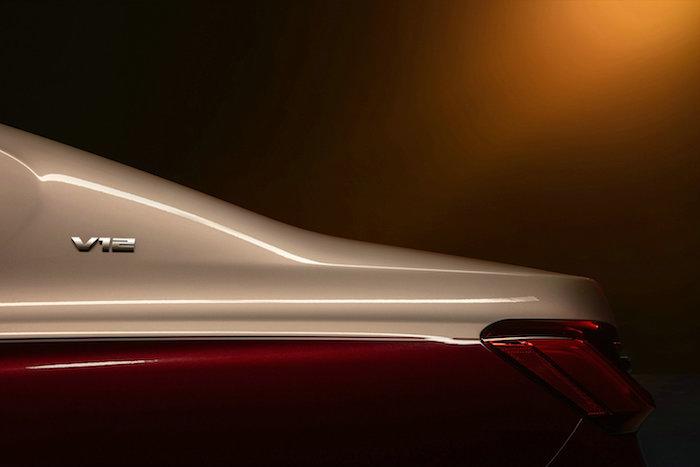 05.新BMW 7系耀影特別版-尾部細節.jpg