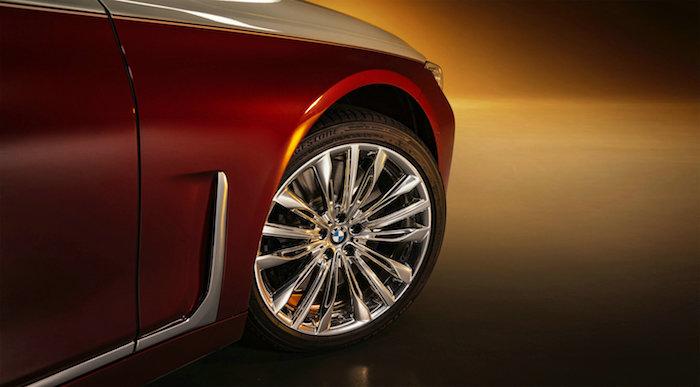 06.新BMW 7系耀影特別版-20英寸鋁合金輪圈.jpg