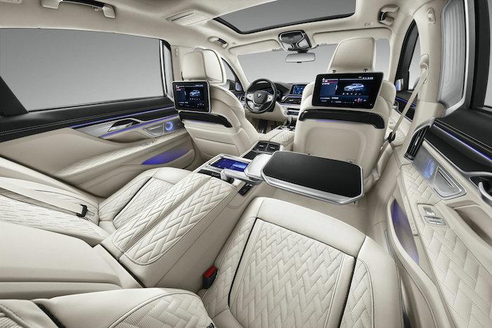 07.新BMW 7系耀影特別版-內飾.jpg