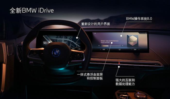 01.全新BMW iDrive.jpg
