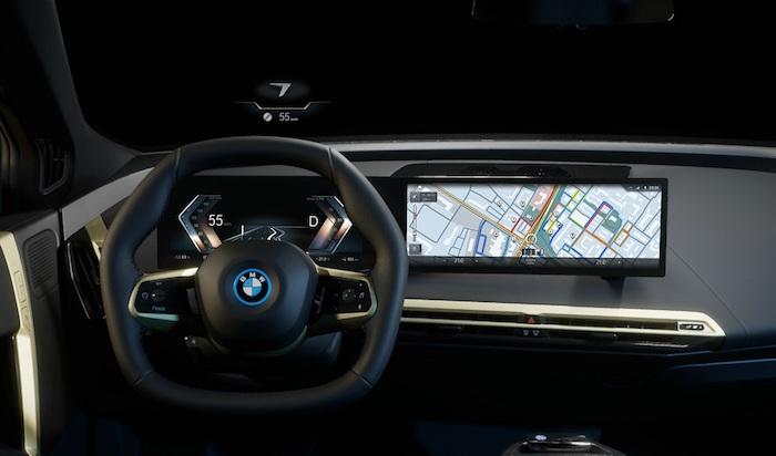 09.全新BMW iDrive地圖顯示系統.jpg