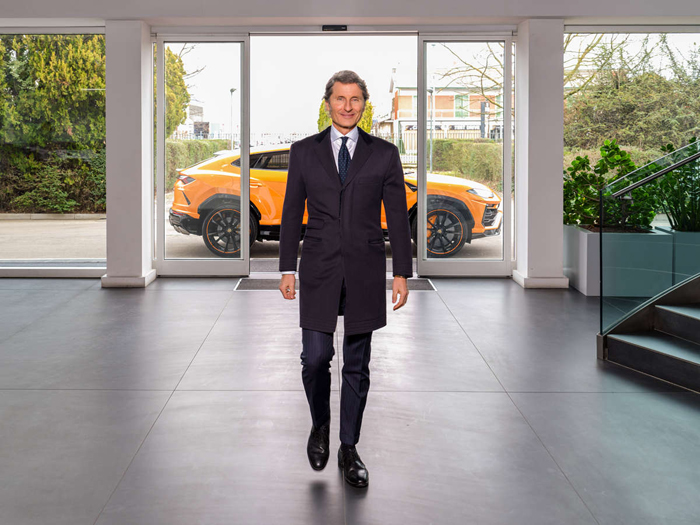 02 - 蘭博基尼汽車公司主席兼首席執行官Stephan Winkelmann先生.jpeg
