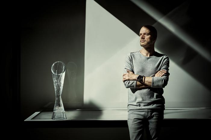 新聞圖片3:斯柯達連續第十一次為環法自行車賽設計獎杯700.jpg